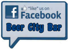 Beer City on facebook