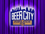 Beer City omaha